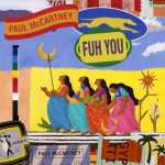 Fuh You - Paul McCartney