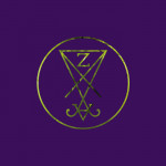 Stranger Fruit - Zeal & Ardor