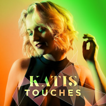 Touches - Katis