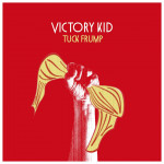 Tuck Frump - Victory Kid