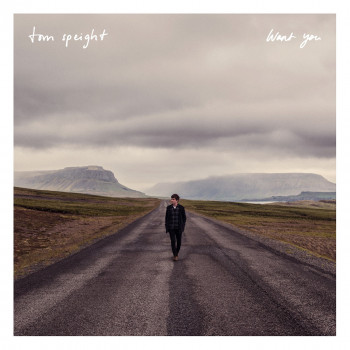 Want You - Tom Speight