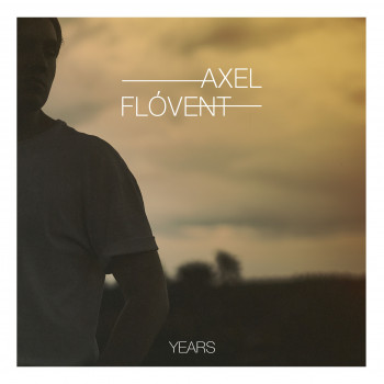 Years - Axel Flóvent