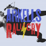 Rally Cry - Arkells