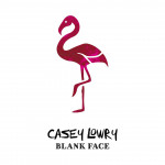 Blank Face - Casey Lowry