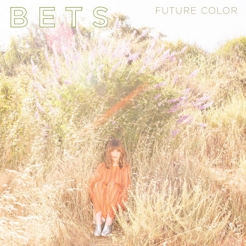 Future Color - BETS