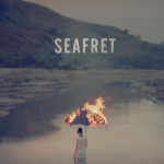 Monsters EP - Seafret