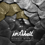 Humble Wishes - InAbell