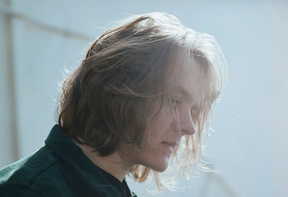 Today's Song: Lewis Capaldi Explores Life-Changing Love with