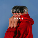 Own Thing - Pyxis
