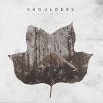 Shoulders - Ruby Beach