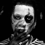 TA13OO - Denzel Curry