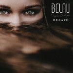 Breathe - Belau