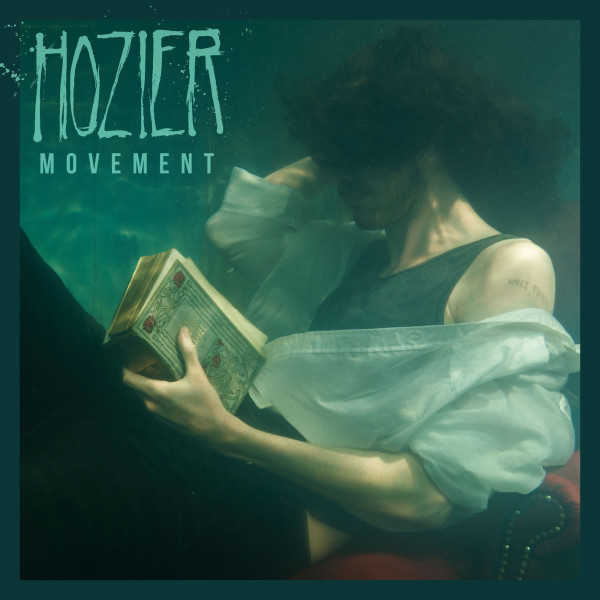Movement - Hozier