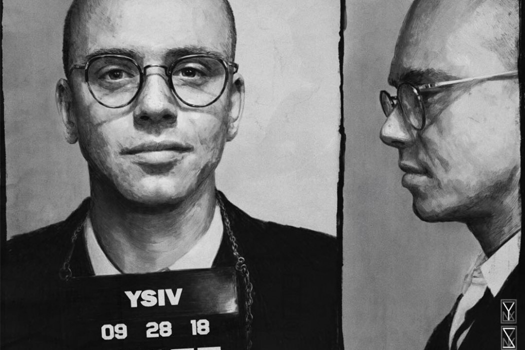 Our Take: Logic Continues to Dazzle on Consistently