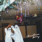 Christmas Song - Phoebe Bridgers ft Jackson Browne