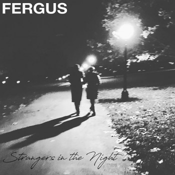 Strangers In The Night - FERGUS