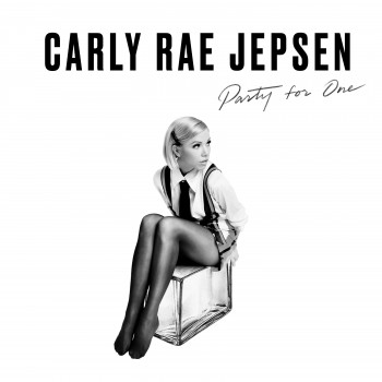 Party for One - Carly Rae Jepsen