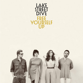free yourself up lake street dive