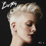 Betty, Pt. 1 - Betty Who