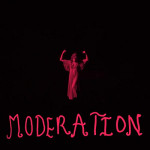 Moderation - Florence and the Machine