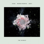 The Middle - Zedd, Maren Morris, Grey