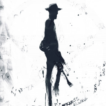 this land - gary clark jr