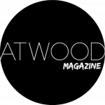 Atwood Magazine new music logo 2019