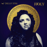 Holy - Shelley Segal