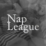 Nap League - Good Air