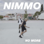 No More - NIMMO