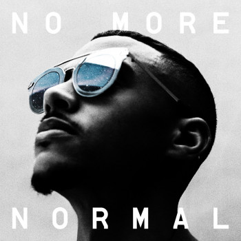 No More Normal by Swindle