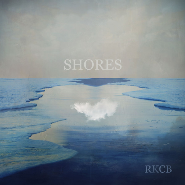 RKCB - Shores EP artwork