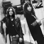 Soul on Fire - The Last Internationale