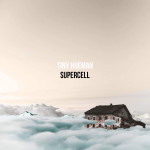 Supercell - Tiny Hueman