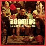 roaming - langston francis