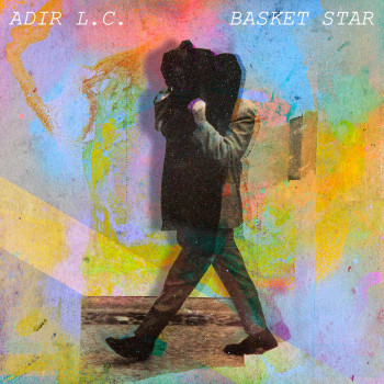 Basket Star - Adir LC