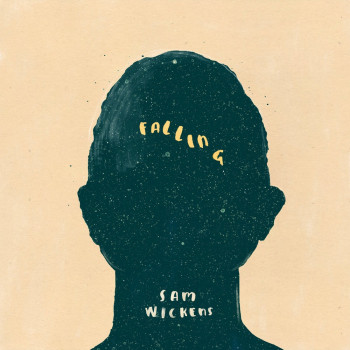 Falling - Sam Wickens