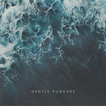 Gentle Punches - Jack in Water