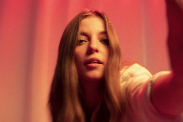 Jade Bird © Kate Moross