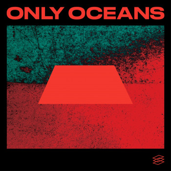 Only Oceans - JS Williams