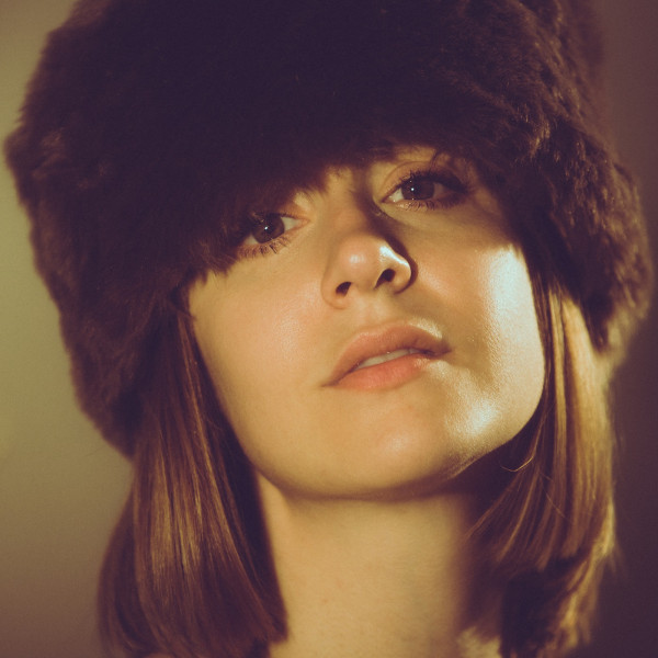 The Big Freeze - Laura Stevenson