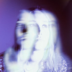 Without a Blush - Hatchie