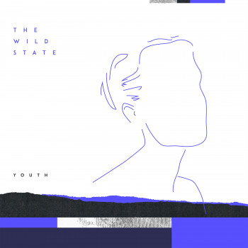 Youth - The Wild State