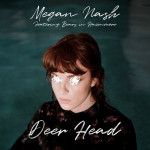 Deer Head - Megan Nash cover
