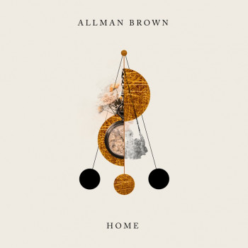 Home - Allman Brown art