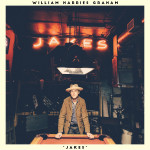 Jakes - William Harries Graham