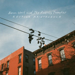 Routine Maintenance - Aaron West & The Roaring Twenties
