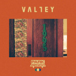 Valley - Park Bench Single Art