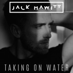 """Taking on Water"" - Jack Hawitt"