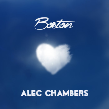 Boston - Alec Chambers Single Art